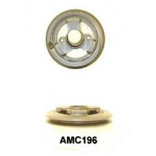 AMC196 53-65 184, 196 #3166550..MS221 B774