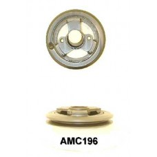 AMC196C CORE