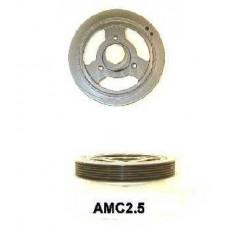 AMC2.5 92/ SERPENTINE..MS222 B774