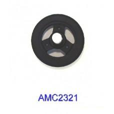 AMC2321:AMC2321C CORE