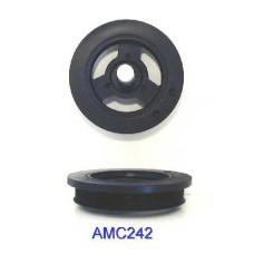 AMC242 87-01 4.0 LT JEEP CHEROKEE, COMANCHE..MS221 B883