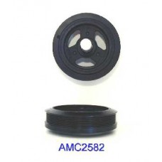AMC2582C CORE