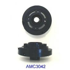 AMC3042C AMC3042C