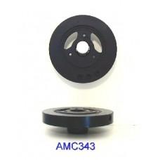 AMC343C CORE