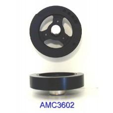 AMC3602C CORE