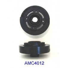 AMC4012C CORE