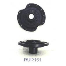 BUI2151 61-63 Aluminum block riveted