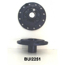 BUI2251C CORE