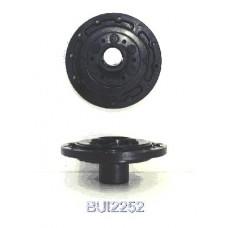BUI2252 77-85 E/F vin A #2550-1700 (1257 1267) 1499