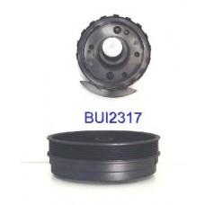 BUI2317C CORE