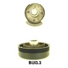 BUI3.3C CORE