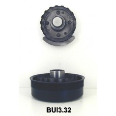 BUI3.32C CORE