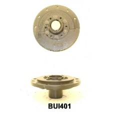 BUI401 59-66 401, 425 #B1355423-2-B, 1356958-5-A, 1356957..MSXXX B774