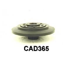 """CAD365 50-62 331, 365, 390 #361726789, 3631728  1.75"""" W/AIR"""