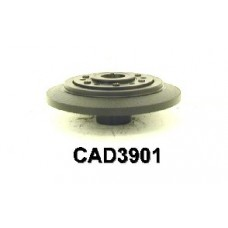 CAD3901C CORE