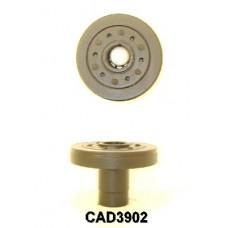 CAD3902:CAD3902C CORE