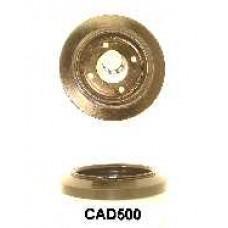 CAD500 C CORE..