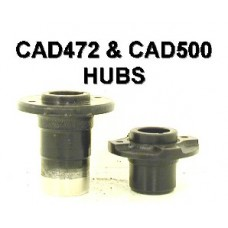 CAD472H HUB ONLY