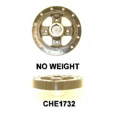 CHE1732 CHEVY 173 CI 80-86 2.8 LT I/B 4 SPOKE