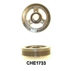 CHE1733C CORE