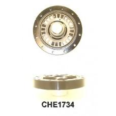 CHE1734C CORE