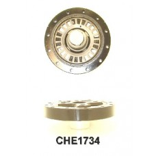 CHE1734 CHEVY 173 CI 2.8 LT. W/ TIMING WHEEL#
