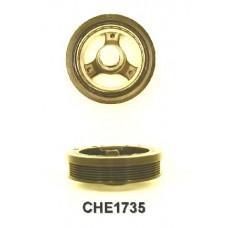 CHE1735C CORE