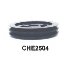 CHE2504:CHE2504C CORE