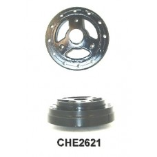 CHE2621 85-97 3.3 3.8 LT. HOLLOW BACK
