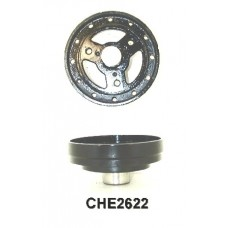 CHE2622 85-97 3.3 3.8 4.3 LT. HOLLOW FRONT #10172764