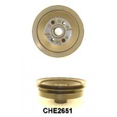 CHE2651:CHE2651C CORE