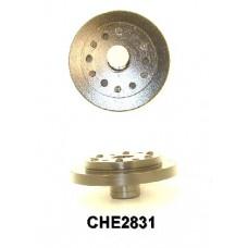 CHE2831:CHE2831C CORE