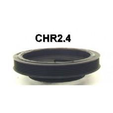 CHR2.4C CORE