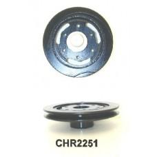 CHR2251:CHR2251C CORE
