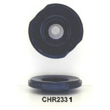 CHR2331 METALISTICK
