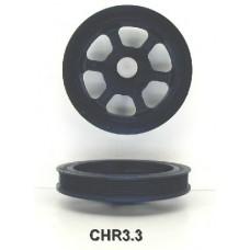 CHR3.3:CHR3.3C CORE