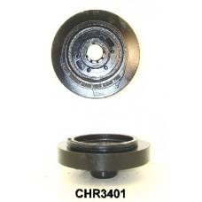 CHR3401C CORE