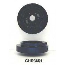 CHR3601:CHR3601C CORE