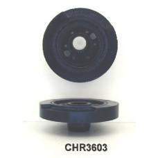 CHR3603C