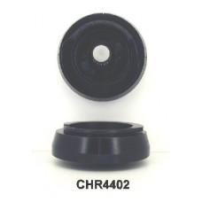 CHR4402C CORE