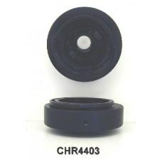 CHR4403C CORE