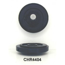 CHR4404 66-72 6 PACK ROD  WT. ON HUB