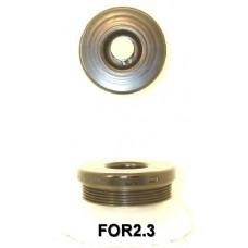 FOR2.3 FORD 2.3 LT.   92/94 TEMPO/TAURUS #F23E-6312-BG F6PE-AA