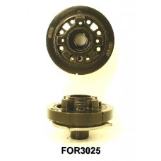 FOR3025 FORD 302 C.I. 89/ W/ECC TIMING #D9AE-BBS