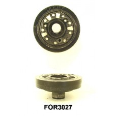 FOR3027:FOR3027C CORE