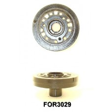 FOR3029:FOR3029C CORE