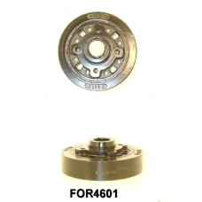 FOR4601:FOR4601C CORE