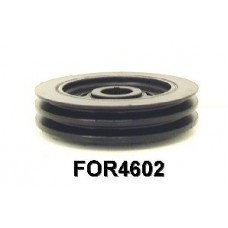 FOR4602:FOR4602C CORE