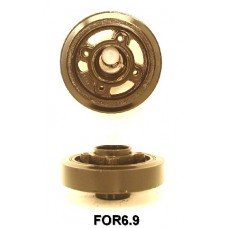 FOR6.9 FORD 6.9 LT.  DIESEL USED IN FORD TRUCKS 1805414C 1 OR 2