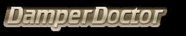 DamperDoctor